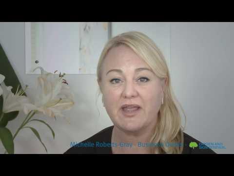 Oxygen and Skin Renewal -HOCATT & I