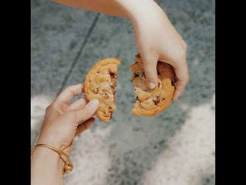 July 11, 2021 - Cookies
