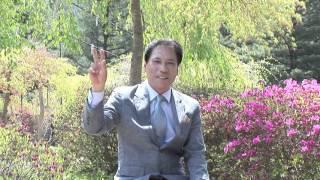 가수 이대희 - 나만의당신 뮤직비디오 2016 최신 트로트 성인가요