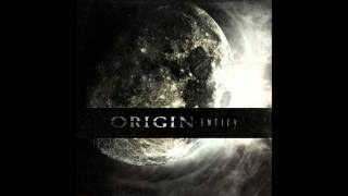 Watch Origin Fornever video