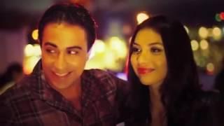 Omid Khan Rangi HD MusicBaran ORG