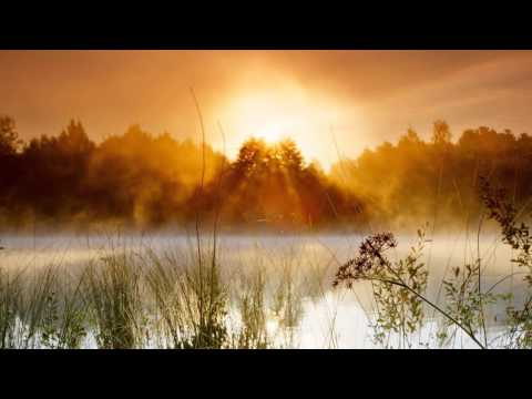 """""""To Autumn"""" poem by John Keats read by Samuel West~music by Oliver Wakeman"""