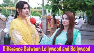 Difference Between Pakistani Film Industry and Indian Film Industry   Lollywood vs Bollywood