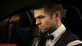 Need for Speed™ Payback : Часть 2 - Пол года спустя [Hard Difficulty]