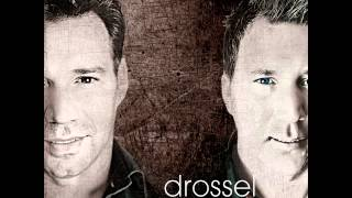 Drossel - Bez Ciebie Żyć Nie Umiem