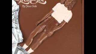 breakbot - A Mile Away