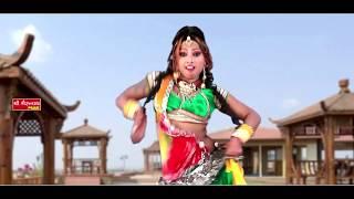 MUSHUP 2019 || Mamta Rangili || Asha Prajapat || Latest Hit DJ Song 2019