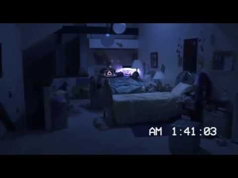 paranormal activity 3 free movie