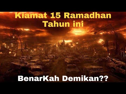 [jum'at]-15-ramadhan-tahun-ini-terjadi-kiamat-benarkah-demikan??-|-ustadz-syafiq-riza-basalamah-m,a