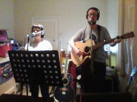 Where the wild roses grow acoustic