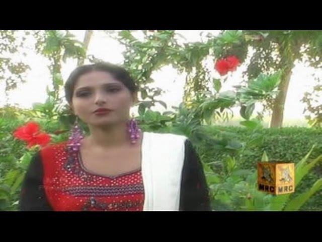 Suraiya Soomro - Bewafa Aahi Ta Chatayo - Allah Saaein Kari Aj Achi - Volume 5