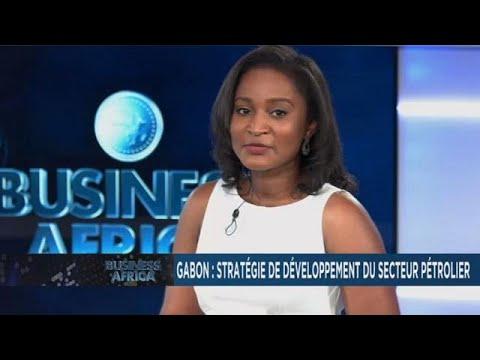 Le Gabon veut augmenter sa production de pétrole, le Congo veut développer le tourisme [Business…
