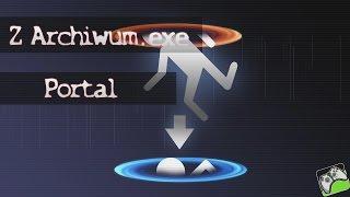 Z Archiwum.exe - Ciekawostki Portal (sygnały radiowe)