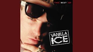 Cover images Ice Ice Baby