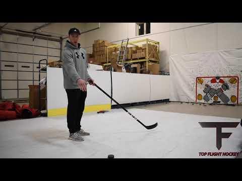 Top Flight Hockey | Shop New and Used Hockey Gear | Top Flight Hockey