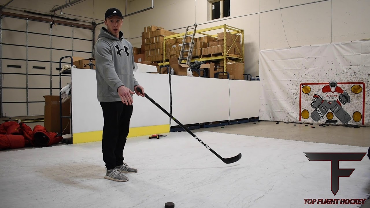 Top Flight Hockey   Shop New and Used Hockey Gear   Top Flight Hockey