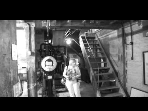 Michigan Hauntings: Episode 2 - Wolcott Mill