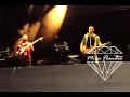 Gambar cover Leyla The Band  -