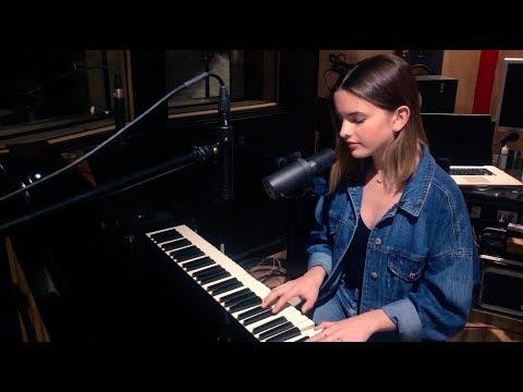You Say - Lauren Daigle (Jenna Raine Cover)