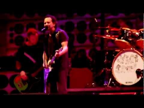 Pearl Jam in La Plata 13-11-2011 [Full Concert] DVD FAN Multicam HD720p