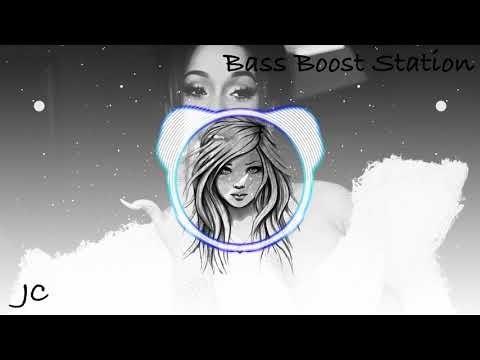 Ring - Cardi B ft. Kehlani (Bass Boosted)