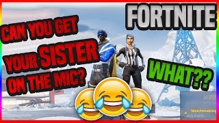 FUNNIEST GAMES OF FORTNITE! (Fortnite Gameplay) FT. LTK ExCept