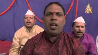 Abhang vani Part 2