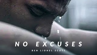 Download NO EXCUSES - Best Motivational Video
