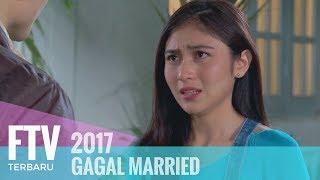 Download Video FTV Denira Wiraguna & Ikhsan Saleh - GAGAL MARRIED !!! MP3 3GP MP4