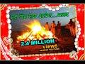Ek Din Aisa Aayega...#bhajan {एक दिन ऐसा आयेगा} Sant Shri #asaramji Bapu video