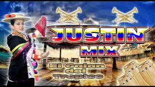 mujer ingrata ecuador y su musica by justin mix el galan del tropico
