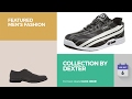 Collection By Dexter Featured Men's Fashion