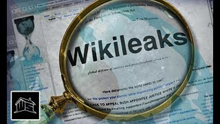 5 Most SHOCKING And Disturbing Wikileaks Revelations You Should Know About