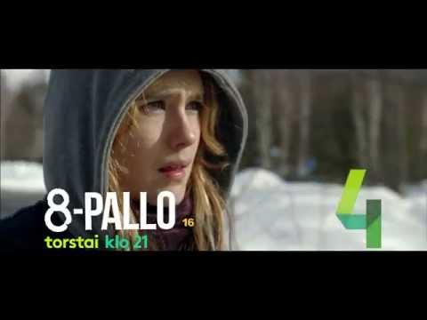 8-PALLO promo