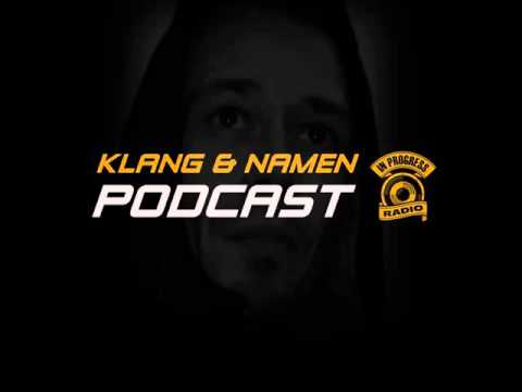 TIMAO - KLANG & NAMEN PODCAST 03.NOVEMBER 2015