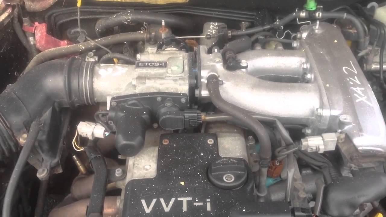 1999 lexus gs300 horsepower