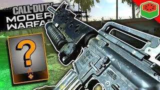 the-rarest-weapon-in-the-game-call-of-duty-modern-warfare
