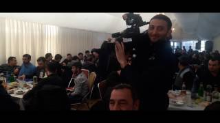 Video Operator Reshadin toyu -AZERI prodakshn kollektivi Terter 04.01.17 download MP3, 3GP, MP4, WEBM, AVI, FLV November 2018