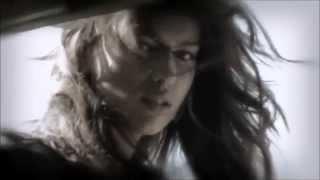 Aria - Gianna Nannini ft Tose Proeski