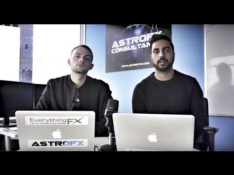 Astro forex youtube