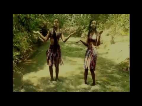 Dacruz feat Fela Kuti - I Waka Waka
