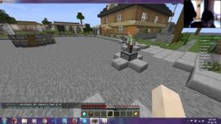 Minecraft Hunger Games ep 2 - Lag nas ubija