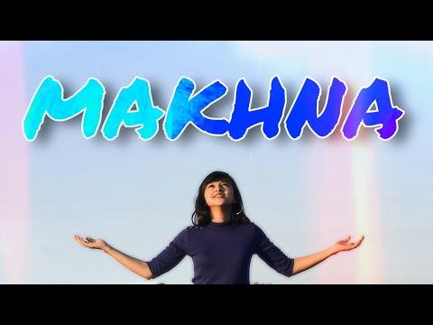 MAKHNA   Yo Yo Honey Singh , Neha Kakkar , Singhsta , Pinaki ,Sean & Allistair   DANCE