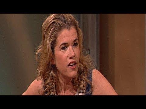 Anke Engelke lästert über Bastian Pastewka  TV total
