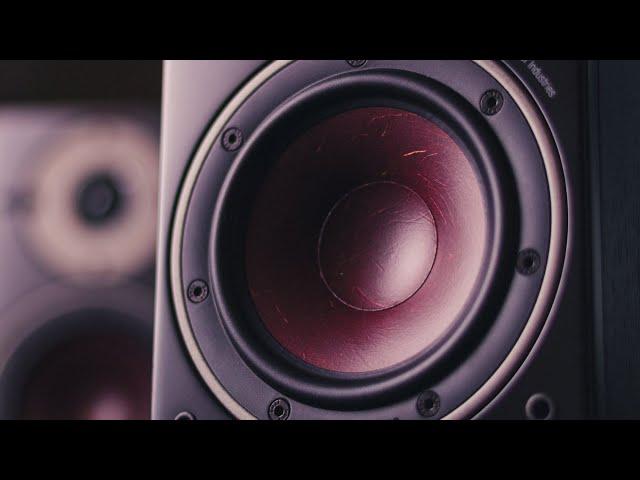 randevú klipsch hangszórók