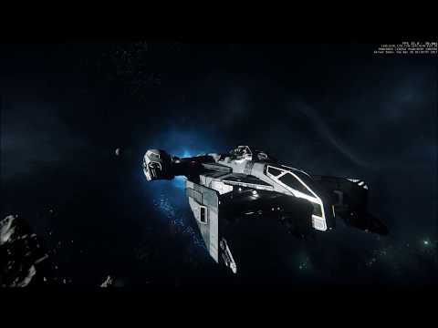 REJOICE! THIS is how 3.0 Should Be Performing - Star Citizen