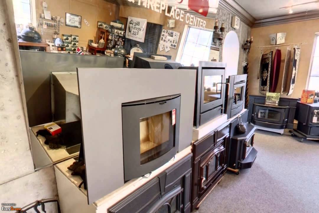 Nordic Stove And Fireplace Center Stamford Ct Fireplaces Youtube