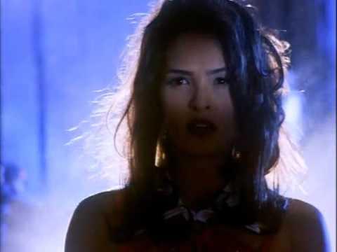 Vampirella 1996  Legendado