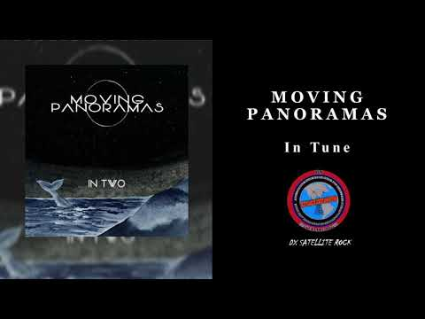 Moving Panoramas - In Tune feat. Matthew Caws Mp3