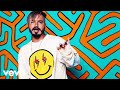 J Balvin, Willy William Mi Gente Official Video